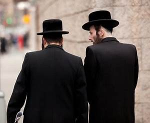In the name of God: ultra-orthodox Jewish education not in ...