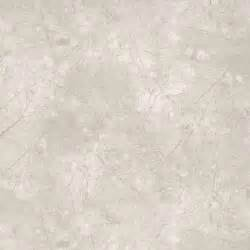 home depot flooring vinyl tile trafficmaster ceramica 12 in x 12 in alpine marble resilient vinyl tile flooring 30 sq ft