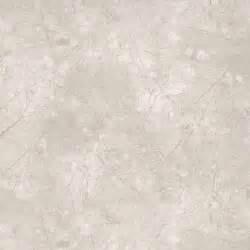 trafficmaster ceramica 12 in x 12 in alpine marble resilient vinyl tile flooring 30 sq ft