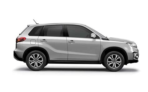 Suzuki Grand Vitara Backgrounds by 2018 Suzuki Grand Vitara Side Hd Wallpaper New Car