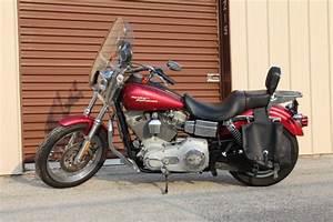 2005 H Screamin U0026 39  Eagle For Sale On