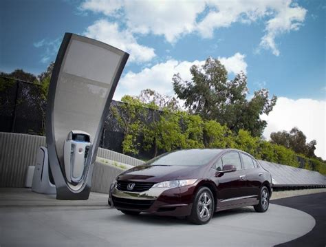 on board diagnostic system 2012 honda fcx clarity interior lighting california to have up to 70 hydrogen fueling stations by 2016