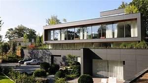 Glas Balkongeländer Rahmenlos : balkon wintergarten ganzj hrig licht sonne genie en ~ Frokenaadalensverden.com Haus und Dekorationen