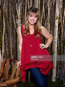 Last Man Standing Mandy And Kyle by Abc S Last Man Standing Stars Amanda Fuller As Kristin
