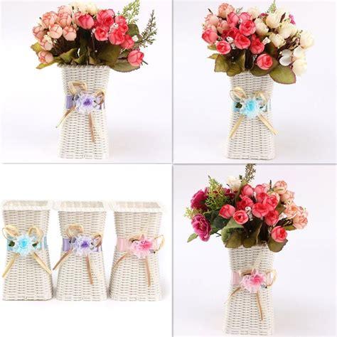 square flower vases wholesale drawings art gallery