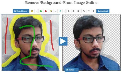 Free Image Background Remover Remove Image Background Free Cliparts