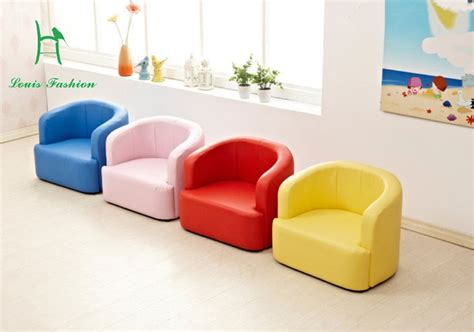 Mini Couches For by Children S Sofa Sofa Baby Small Sofa Nursery