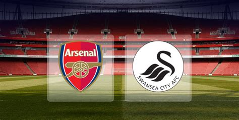 Arsenal vs Swansea Prediction, Betting Tips & Preview ...