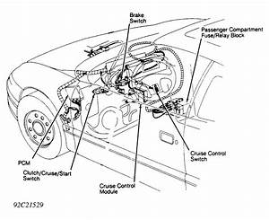 I Have A 1994 Saturn Coupe And My Coolant Fan Is Not Working