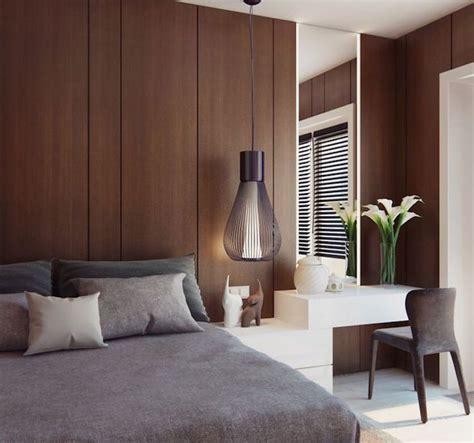 idees pour la realisation dune belle chambre