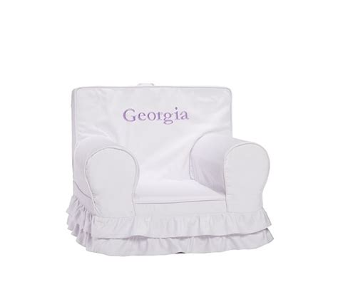 my anywhere chair slipcover lavender anywhere chair replacement slipcovers pottery barn