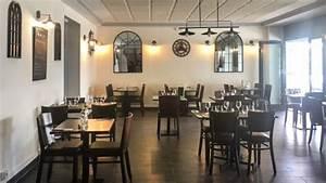 La Garenne Colombes Avis : restaurant la toscana la garenne colombes 92700 menu avis prix et r servation ~ Maxctalentgroup.com Avis de Voitures