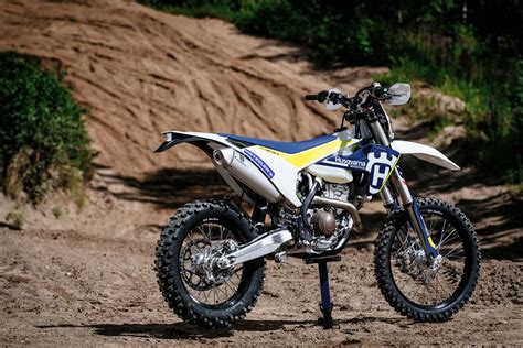 Husqvarna Fc 350 Wallpaper by Review 2017 Husqvarna Fe 350 Motoonline Au