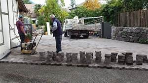 Pflastersteine Preis M2 : pflastersteine preis pro m2 2186 pflastersteine preis pro m2 pflastersteine verlegen preis ~ Bigdaddyawards.com Haus und Dekorationen