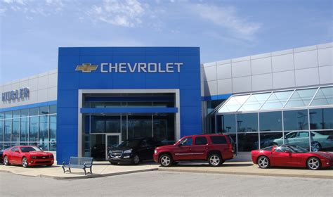 Hubler Chevrolet Indianapolis by Hubler Chevrolet 8220 Us 31 S Indianapolis In 46227 Yp