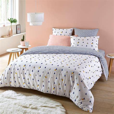 chambre à coucher style anglais parure de lit notre sélection pour une chambre parfaite