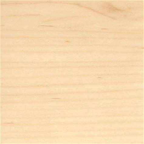 shaw flooring uncommon ground shaw uncommon ground gallery maple 6 quot x 36 quot luxury vinyl plank 0188v 02200