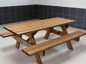 Mobilier De Jardin Les Gents D39Or Ateliers