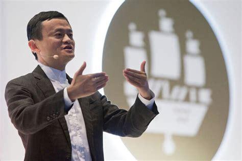 Kina udarila na svog najvećeg bogataša • Biznis i pravo