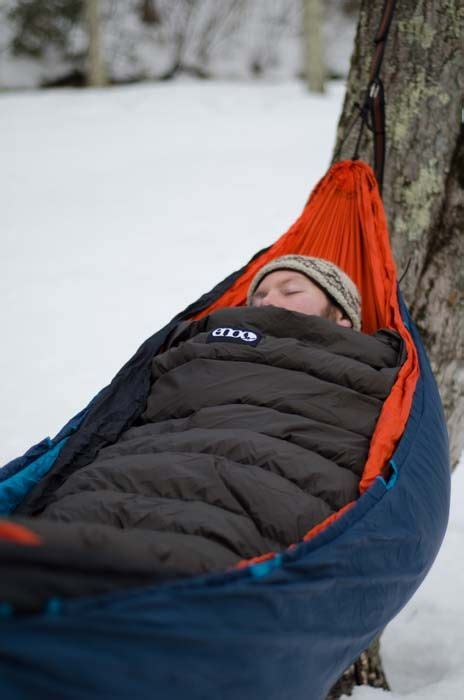 Sleeping In An Eno Hammock by 100 Best Images About Fly Fishing On Fly
