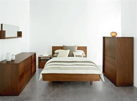 calvin klein bedroom furniture 10 best images about calvin klein on