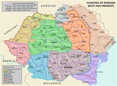 Romania este o tara frumoasa.. | DITO Blog
