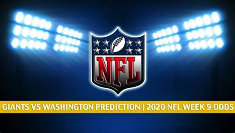 Category: Betting Previews | Sports Betting Tips, News ...