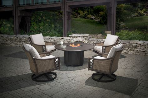 patio furniture ky front home plans
