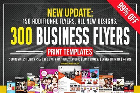multipurpose flyers bundle  images flyer