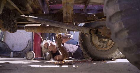 rust valley restorers season there