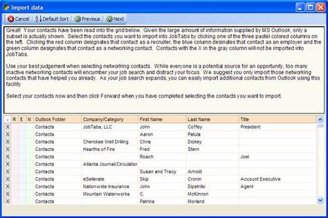 jobtabs search and resume best resume software jobtabs