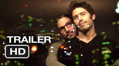 I Do Official Trailer 1 (2013)