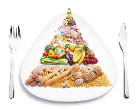 diet and nutrition nephcure kidney international