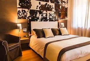 Ambra Cortina Luxury  U0026 Fashion Boutique Hotel