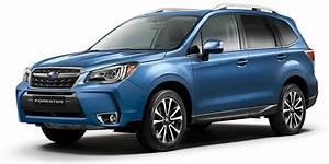 Concession Subaru : s curit pourquoi choisir subaru joliette subaru ~ Gottalentnigeria.com Avis de Voitures