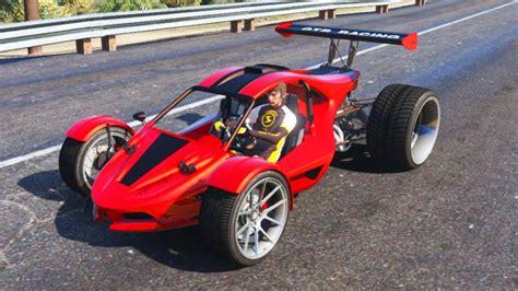Gta 5 Crazy Car Customizations! Awesome Car Customizations
