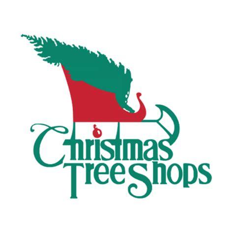 christmas tree shop  crystal mall  simon mall