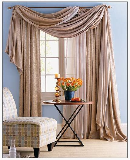 curtain draping ideas we been asked for this type of volume draping