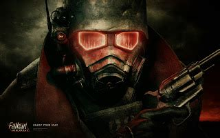 aces place fallout  vegas wallpapers