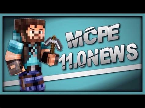 How To Make A Double Boat In Minecraft by Minecraft Pe 0 11 0 News Boats Double Boats Another