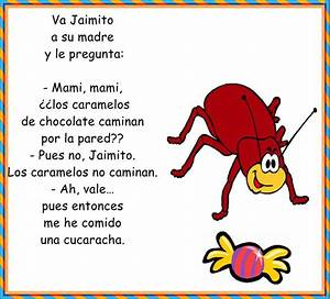 621 best images about Mi clase Spanish Funnies on