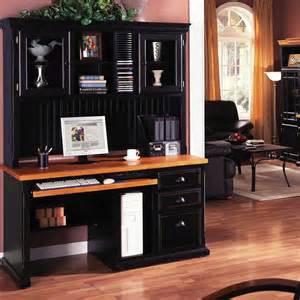 Sauder Beginnings Storage Cabinet In Cinnamon Cherry by Computer Desks For Home More Efficient