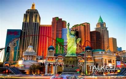 Vegas Wallpapers Nevada Pc York 1080p Desktop