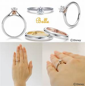 beauty the beast engagement ring jewelry i love With beauty and the beast inspired wedding rings