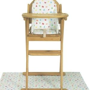 Cosco High Chair Remove Cover by Cosco High Chair Replacement Cover