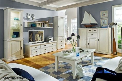 Best 25+ Nautical Living Rooms Ideas On Pinterest 1 Bedroom Apartments In Oak Park Il Jordan 5 Homes For Rent Las Vegas Makeup Vanity Brooklyn 3 House Raleigh Nc Pottery Barn Sets Extra Long Dressers