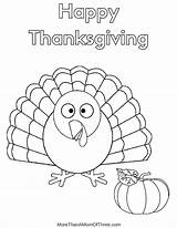 Thanksgiving Coloring Printables Sheets Printable Toddlers Worksheets Than Turkey Worksheet Math Children Activities Daily Kindergarten Reading Happy Comprehension Routine Pdf sketch template