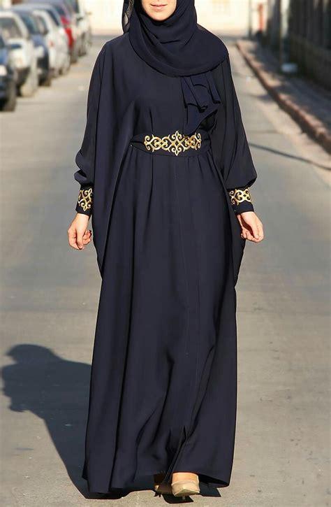 modest style images  pinterest abaya fashion