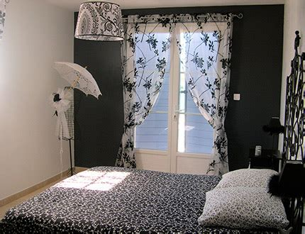 rideau pour chambre adulte rideaux de chambre quel rideau choisir pour la chambre