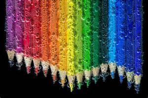 wasser farben foto bild stillleben schreiben und